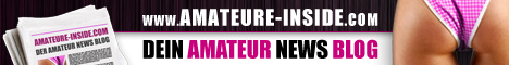 Amateure-Inside.com